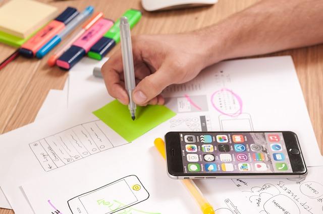 astuces webdesign